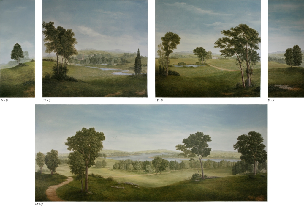 English landscape panels 2_wpl
