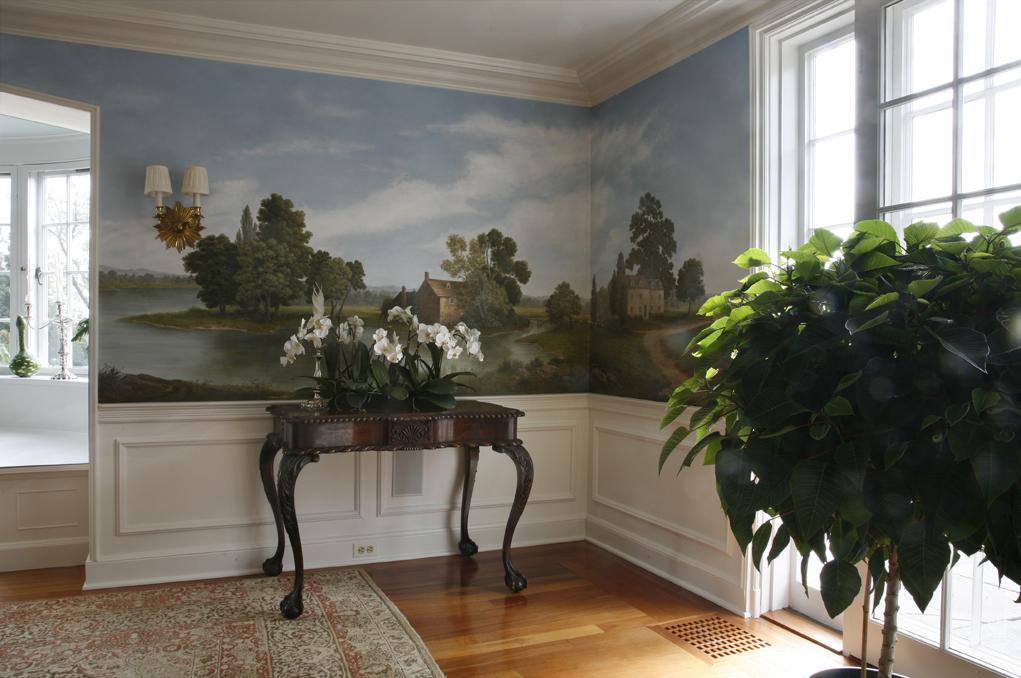 landscape mural 1651_1656_wpl