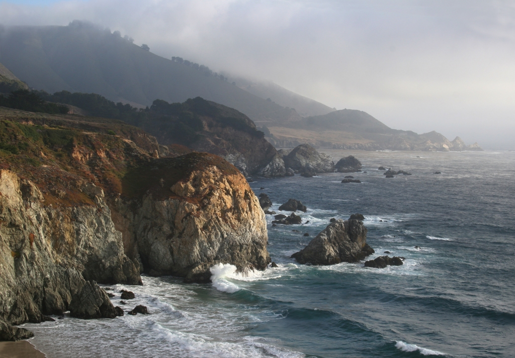 California coast_1944fnl_wpl