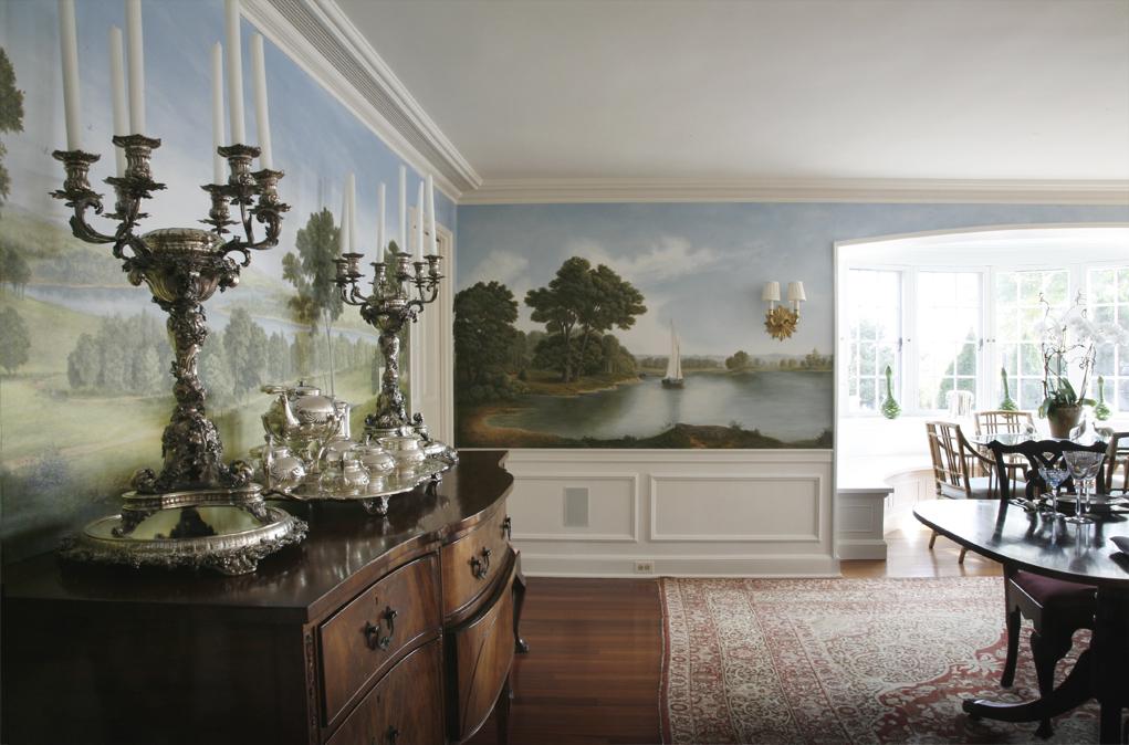 English landscape mural_1788_wpl